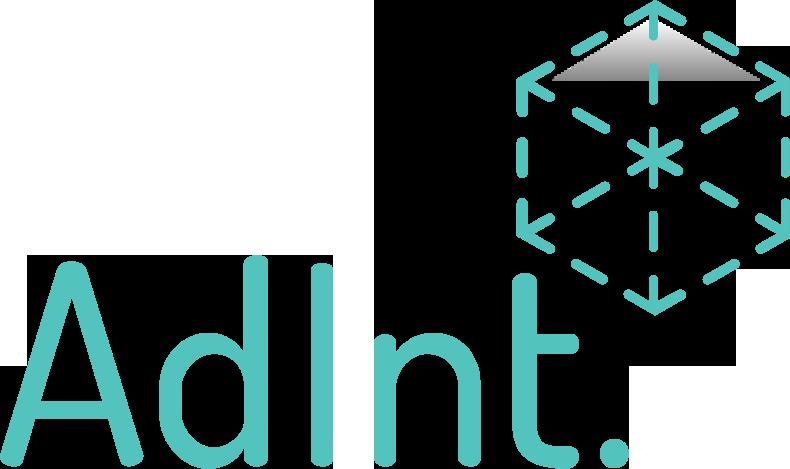 AdInt-logo